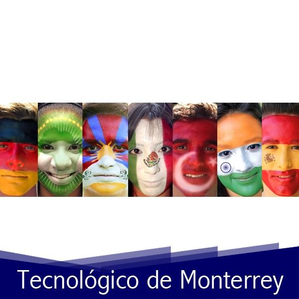Ciclo de Conferencias: Bridging Cultures