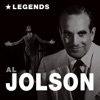 Legends, Al Jolson