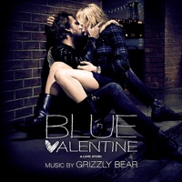 Blue Valentine - Official Soundtrack