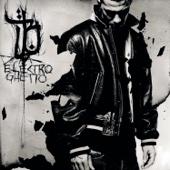 Electro Ghetto cover art