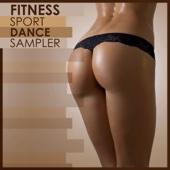Fitness Sport Dance Sampler
