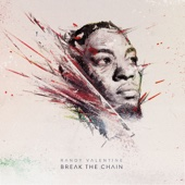 Break the Chain (Deluxe Edition)