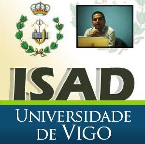 Instalación de Sistemas de Automatización e Datos - ISAD 2009/10