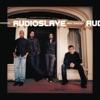 Original Fire - Single, Audioslave