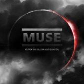 Neutron Star Collision (Love Is Forever) - Single