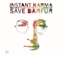 Instant Karma - The Campaign To Save Darfur