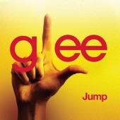 Jump (Glee Cast Version) - Single
