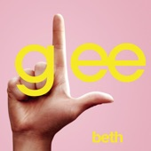 Beth (Glee Cast Version) - Single