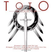 Toto: Hit Collection - Toto