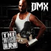 The Weigh In, DMX