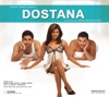 Dostana (Original Motion Picture Soundtrack) - EP