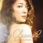 my Classics 2
