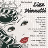The Very Best: Liza Minnelli, Liza Minnelli
