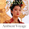 Ambient Voyage: China, Fly Project