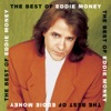 Take Me Home Tonight - Eddie Money
