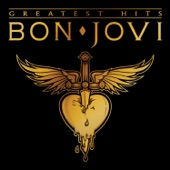 Bon Jovi: Greatest Hits - EP