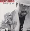 Nate Dogg - I Got Love  feat. Fabolous, B.R.E.T.T. & Kurupt  [Remix]