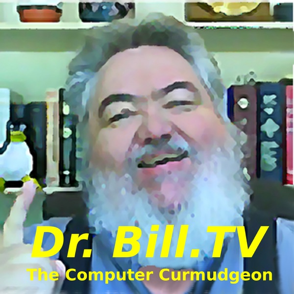 Dr. Bill.TV - Video Netcasts