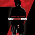 Lucky Number Slevin (Original Motion Picture Score)