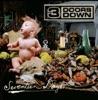 Seventeen Days, 3 Doors Down
