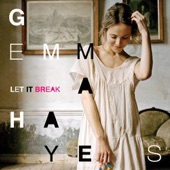 Keep Running - Gemma Hayes