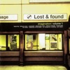 Lost & Found, Vol. 1: Imagination