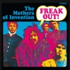 Freak Out!, Frank Zappa & The Mothers of Invention