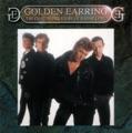 Golden Earring Weekend Love