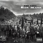 Gas Mask (Deluxe Edition) cover art
