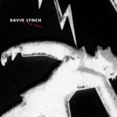 Wishin' Well (Hot Since 82 Remix) - David Lynch