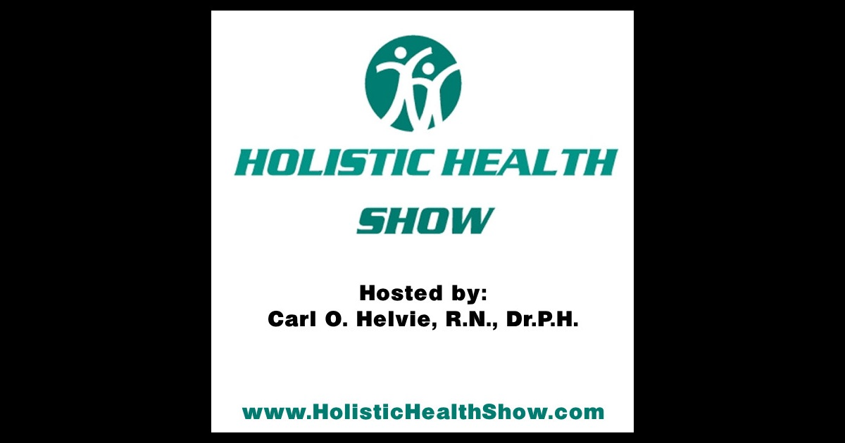 holistic health Holistic medicine is a form of healing that considers the whole person -- body, mind, spirit, and emotions -- in the quest for optimal health and wellness according to the.