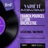 Les Gitans / Ma prière (Mono Version) - Single, Franck Pourcel and His Orchestra