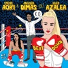 Beat Down feat Iggy Azalea Single