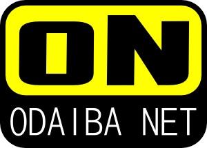 Odaiba Net (Podcast) - www.poderato.com/odaibanet