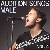 I've Got You Under My Skin (In the Style of Frank Sinatra) [Karaoke Version Instrumental Playback Backing Track]