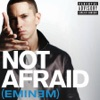 Not Afraid - Single, Eminem