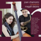 Unchain My Heart (feat. Sant Andreu Jazz Band)