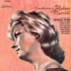 Careless Love  - Helen Merrill