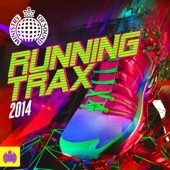 I Could Be the One (Running Trax 2014 Edit) [Nicktim Radio Edit]