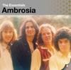 Imagem em Miniatura do Álbum: The Essentials: Ambrosia