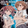 only my railgun - EP