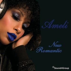 AMELI - New Romantic
