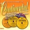 Swinging The Blues  - Leonard Feather
