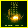 Cape Cod Kwassa Kwassa - Single ジャケット写真