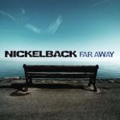 Far Away - EP