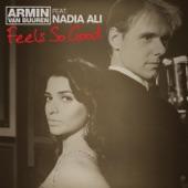 Feels So Good (feat. Nadia Ali) - Single