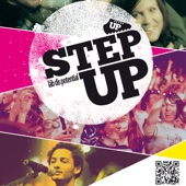 Step up (feat. Stego, Bliss & Tamara)