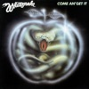 Come an' Get It [Remastered] (Remastered), Whitesnake