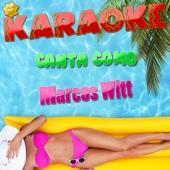 Karaoke Canta Como Marcos Witt