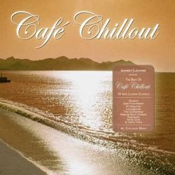 Chill Out Mix Ibiza - Rain